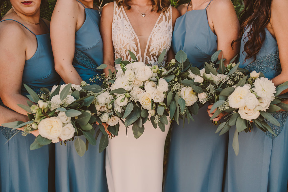 champness-wedding-224.jpg