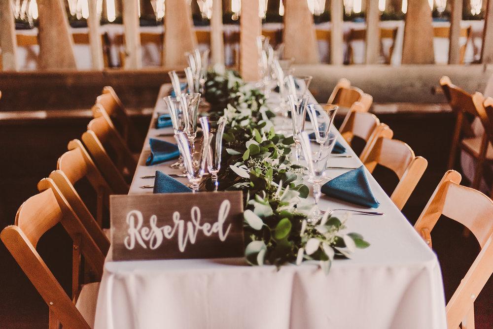 champness-wedding-120.jpg