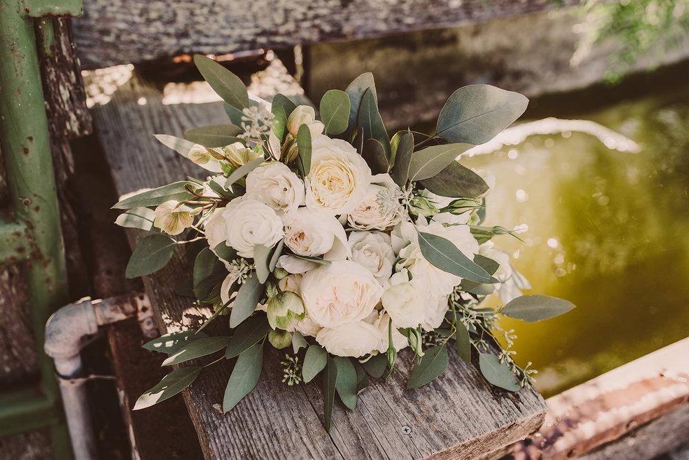 champness-wedding-106.jpg