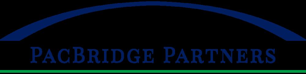 FA_PacBridgePartners-Logo2018_RGB.png