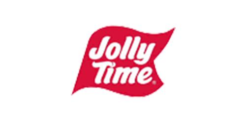 jollytime.jpg
