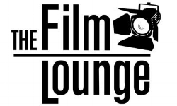 TheFilmLoungeLogo.jpg
