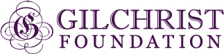 Special thanks to the Gilchrist Foundation for sponsoring Silent Film Sunday