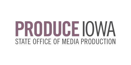 produceiowa-2.jpg