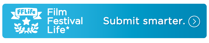 submit_button_hor_blue.png