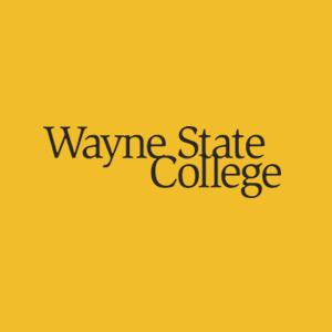 wayne-state-college-logo.jpg