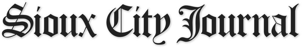 SCJ logo.jpg