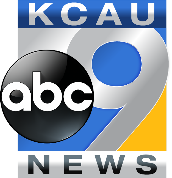 KCAU 9 News Clean.png