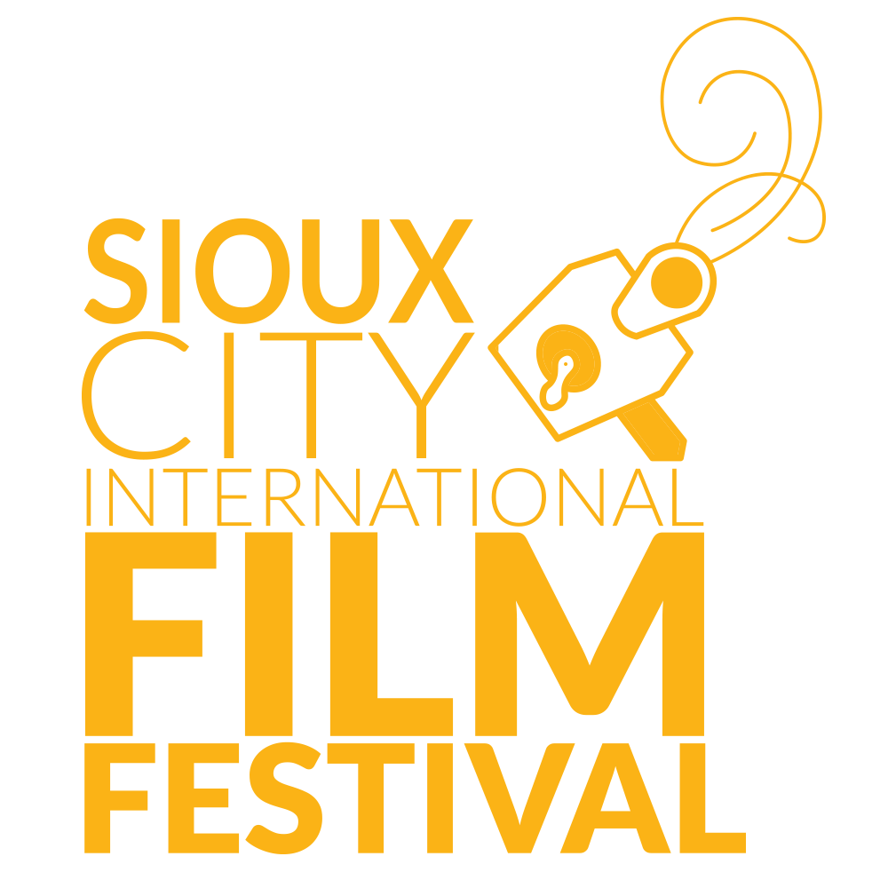 Sioux City International Film Festival