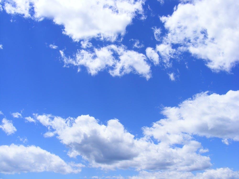 blue-clouds-day-fluffy-53594.jpg