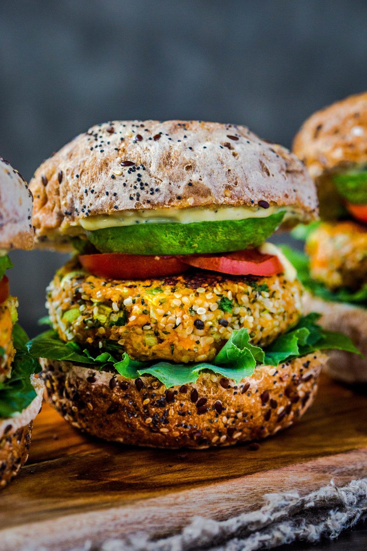 Hemp Burgers-3.jpg