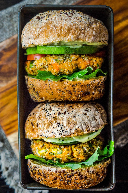 Hemp Burgers-4.jpg