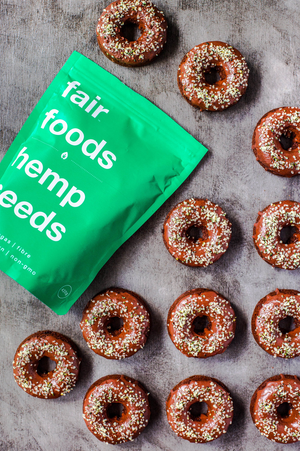 Chocolate Hemp Donuts_-2.jpg