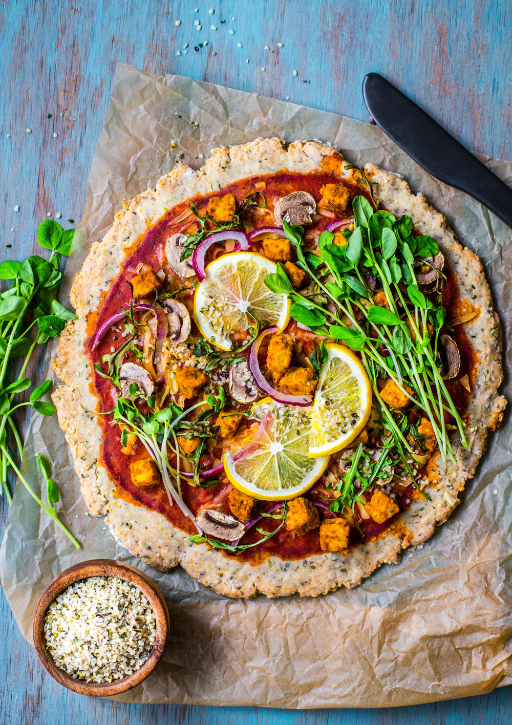 Hemp Crust Veggie Pizza-3.jpg