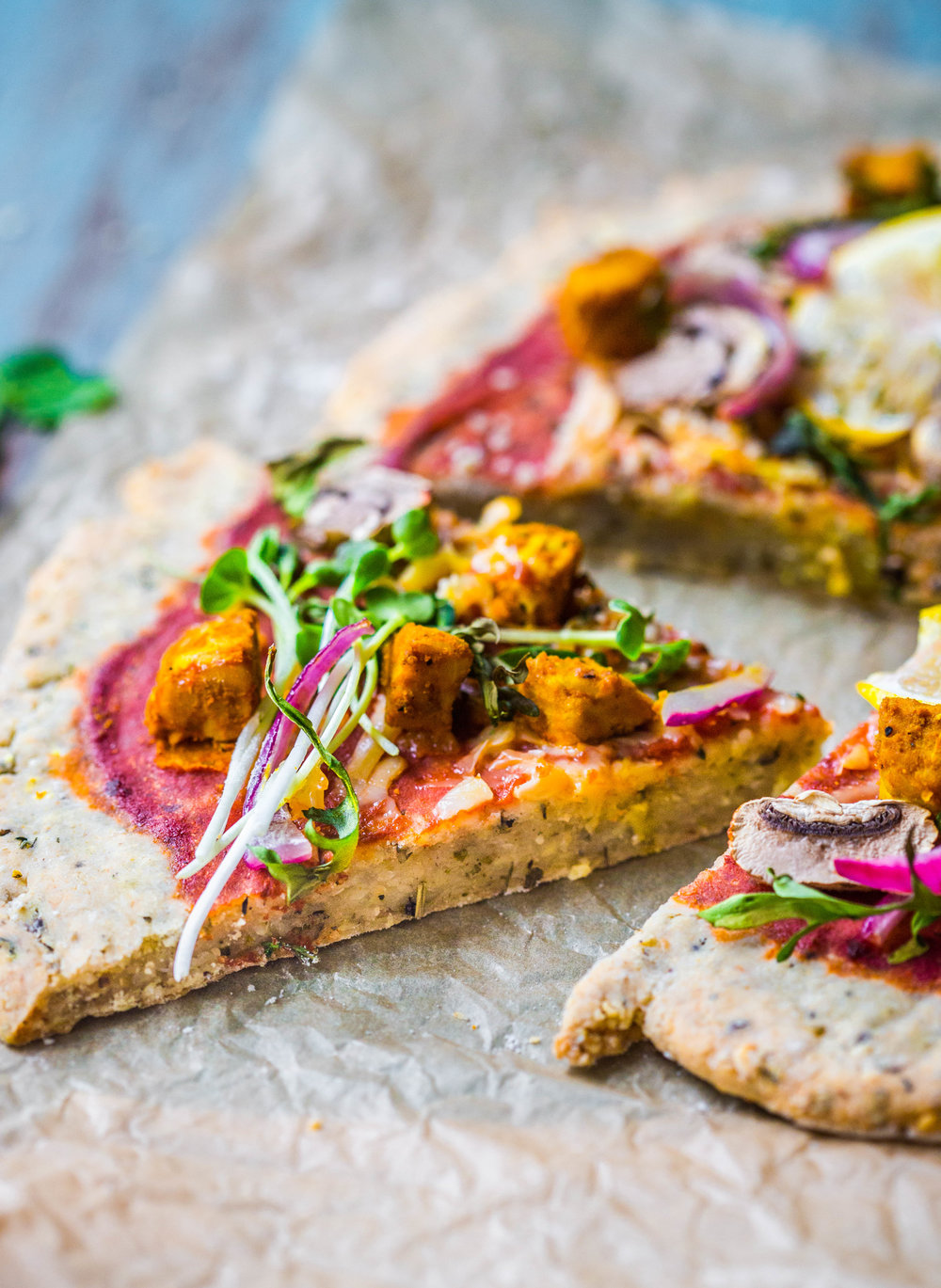 Hemp Crust Veggie Pizza-7.jpg