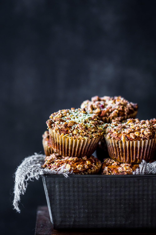 Strawberry Crumble Muffins-3.jpg