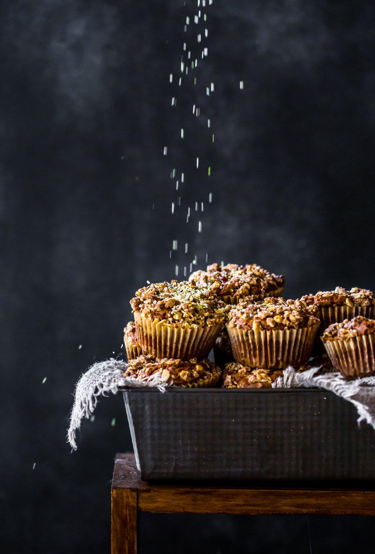 Strawberry Crumble Muffins.jpg