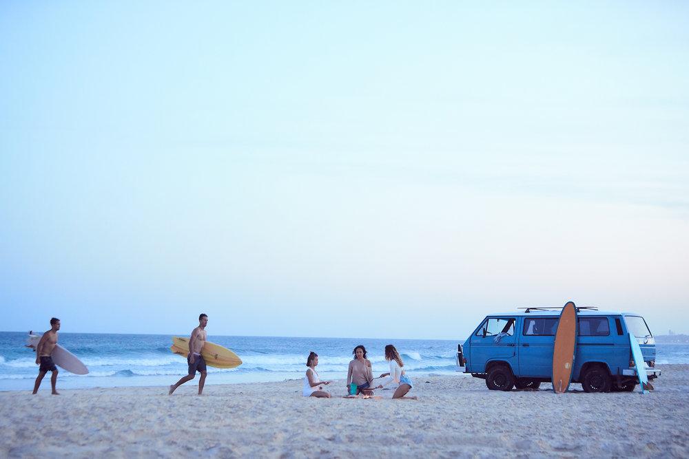beach resized.jpg