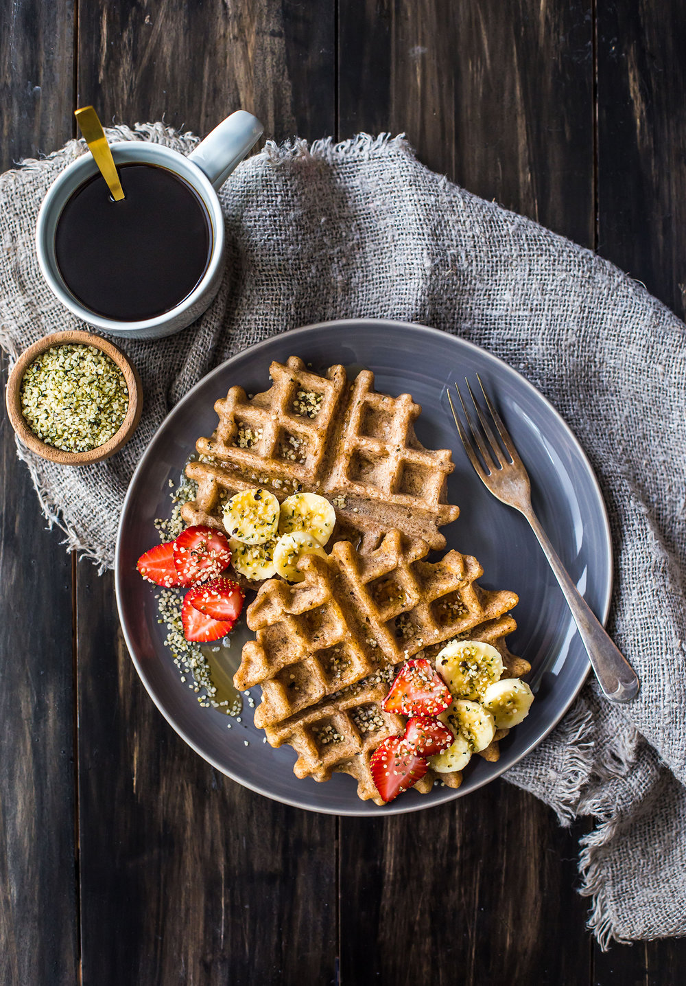 waffles resized.jpg