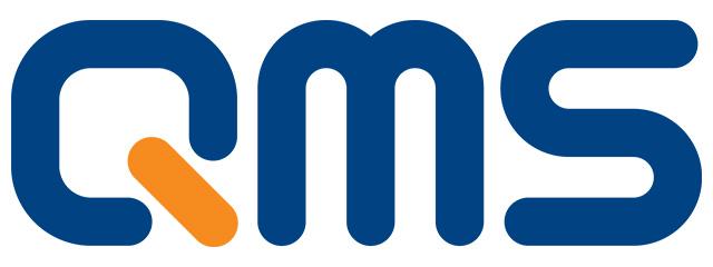 QMS-logo.jpg