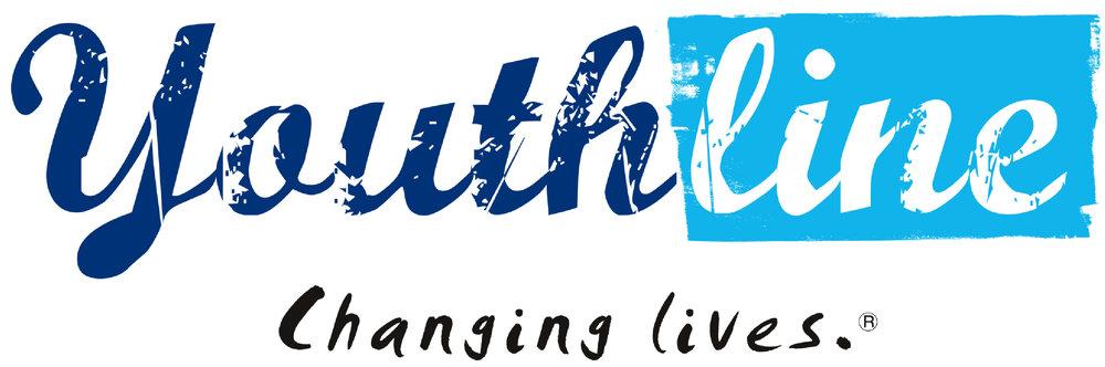 YouthlineLogo.jpg