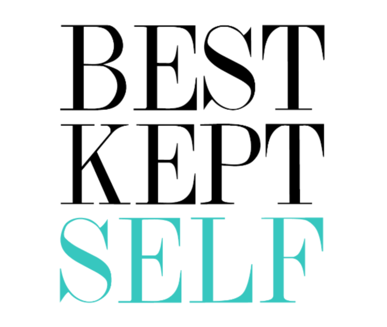 best kept self.png