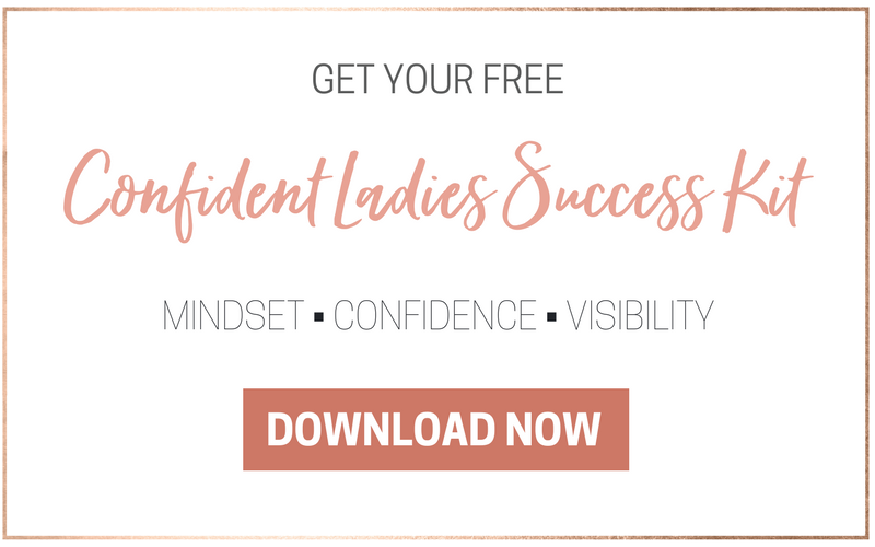 Confident Ladies Success Kit.png