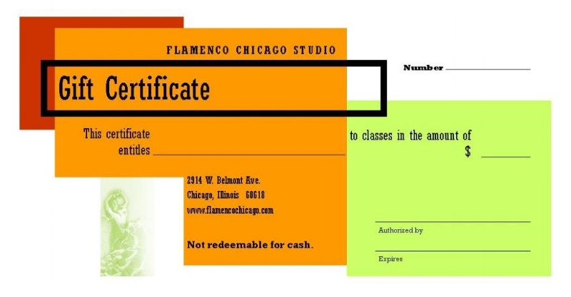 flamenco chicago gift certificate.jpg