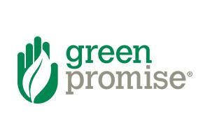 Green Promise® Paints