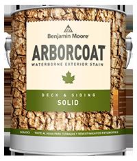 Arborcoat_UScancut.png