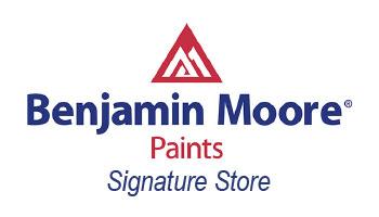ben_moore_sig_store_logo.jpg