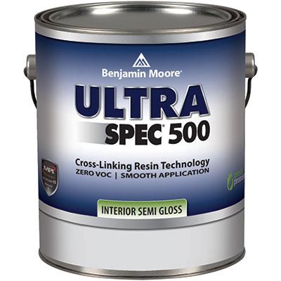 UltraSpec500_400x400.jpg