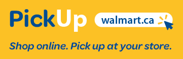 Image via Walmart.ca