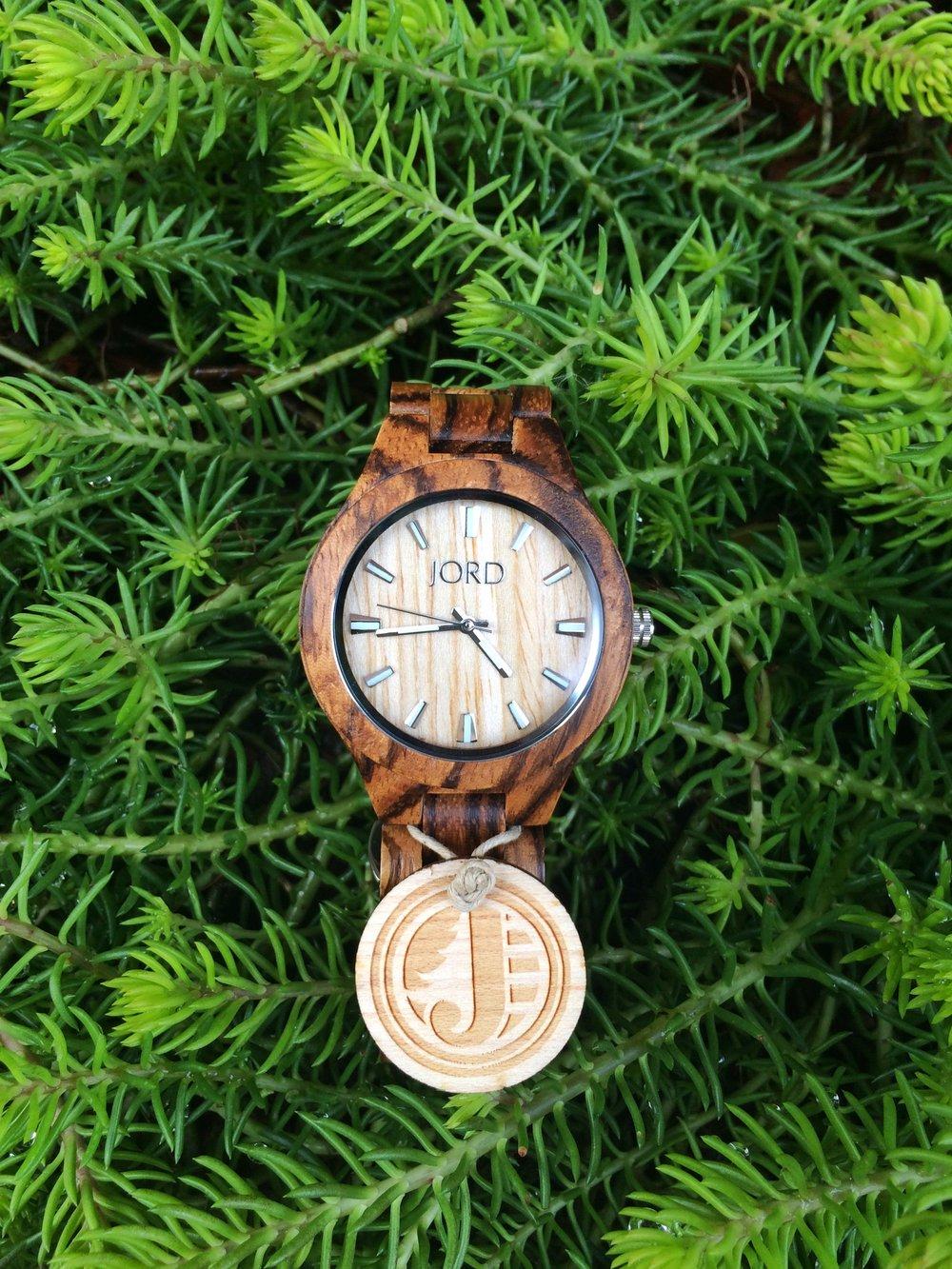 watch2.jpg