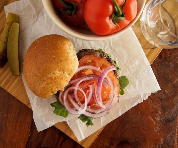 Beef+Kofta+Burger.jpg