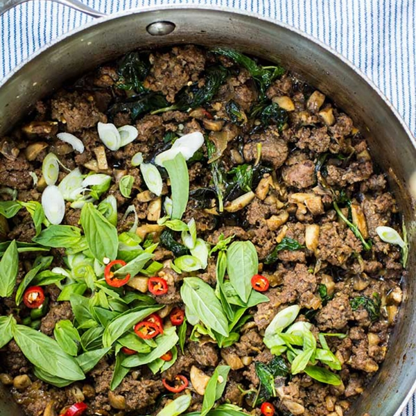 Beef-Basil-Mushrooms-1_WEB.jpg