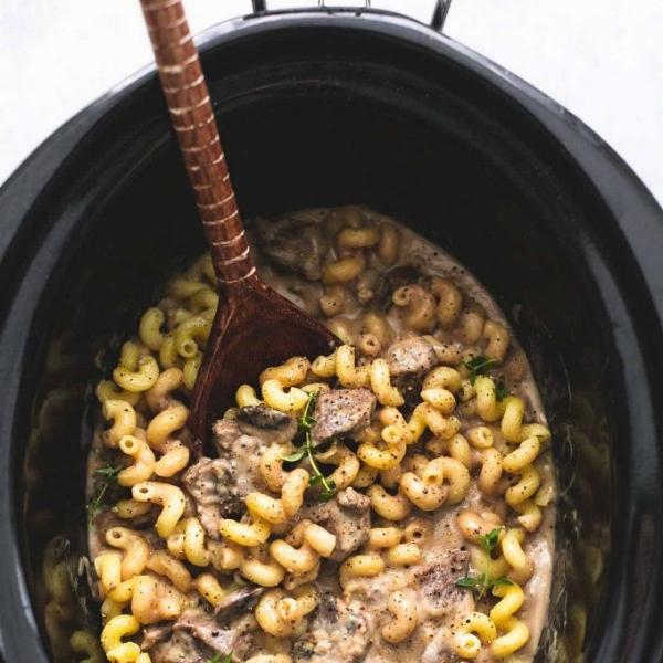 slow-cooker-beef-stroganoff-102-680x1020.jpg
