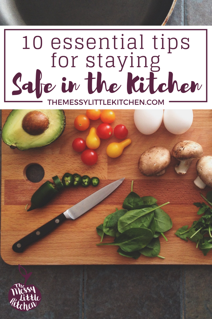 10 Essential Tips for Staying Safe in Your Kitchen.png