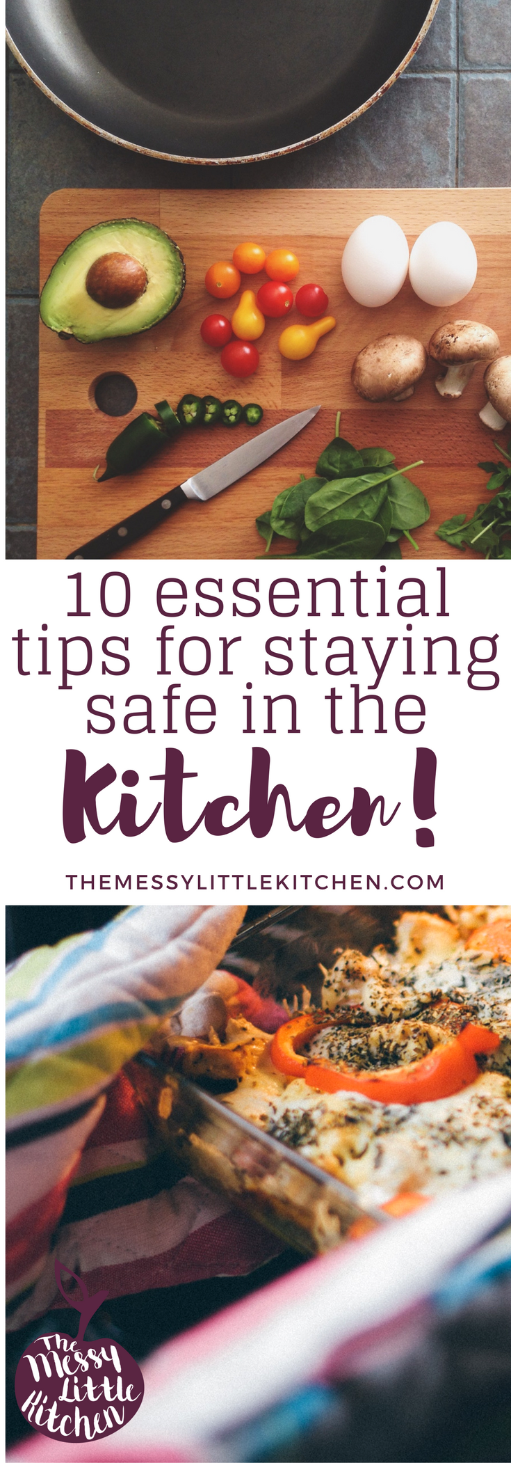 10 Essential Steps for Staying Safe in the Kitchen tall.png