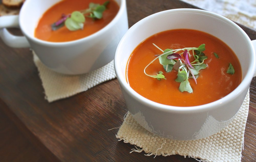 soup-1429806_1280.jpg