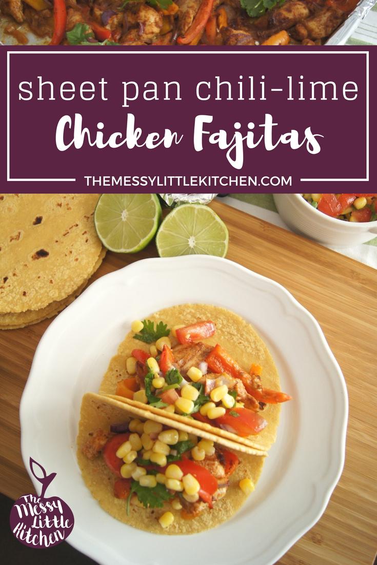 Sheet Pan Chili-Lime Chicken Fajitas (1).png