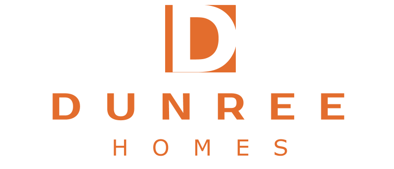 Dunree Homes