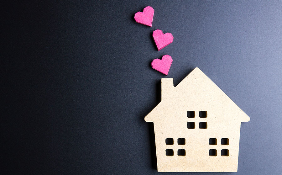 First home buyers: Is a house and land package right for you?