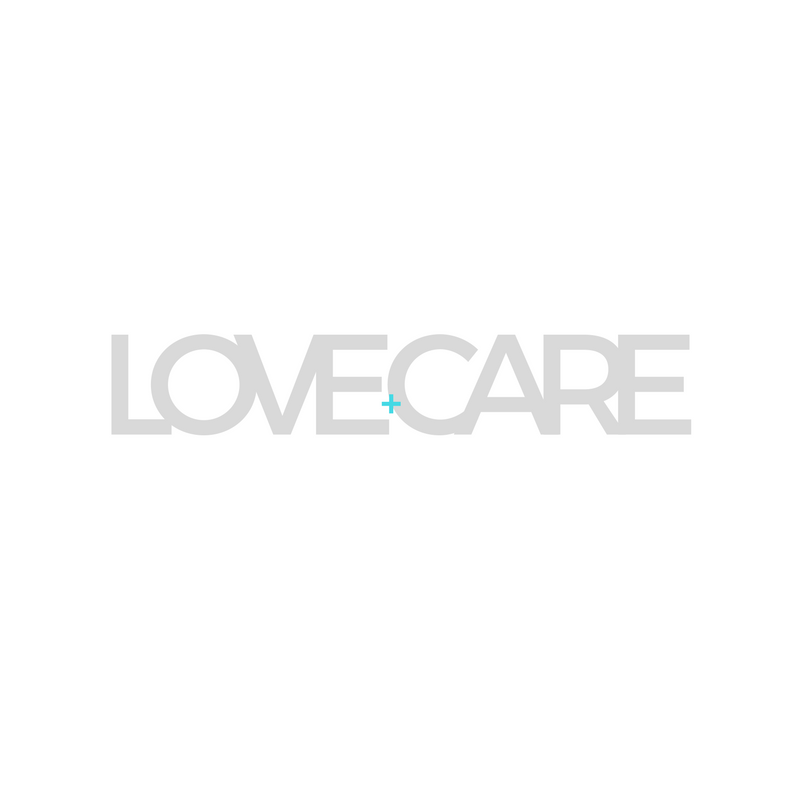 LOVE & CARE INT'L