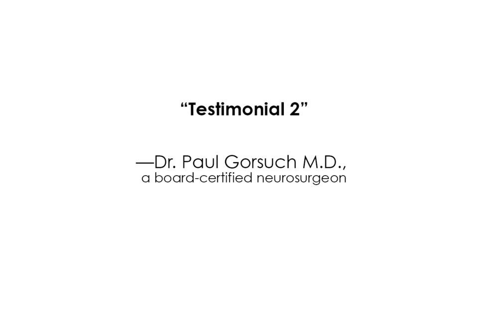Testimonial 2.png
