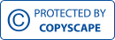 copyscape-banner-white-130x46.png
