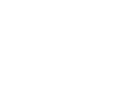 Lowcountry Counseling Services