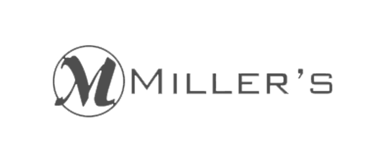 millers professional imaging