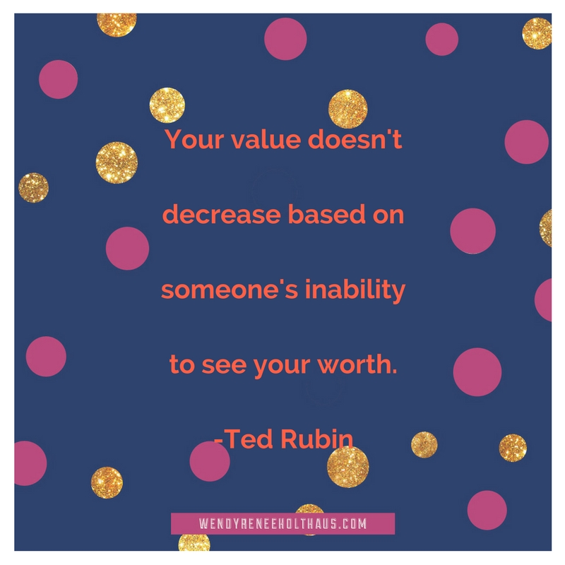your value doesn't decrease based on someones.jpg