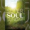"Super Soul Sunday by Oprah Winfrey.  is a self-help program that OWN proposes is meant to ""nourish your mind, body and spirit every Sunday ."
